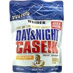 Weider Day and Night Casein 500 g