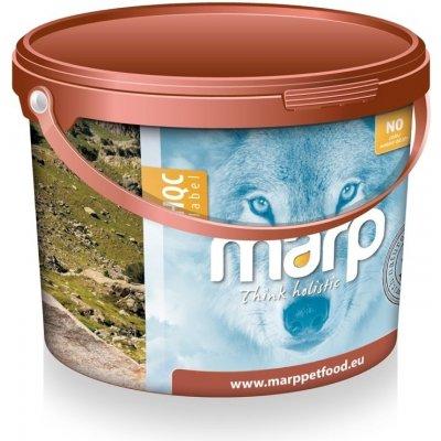 Marp Holistic Chicken Cat 4 Kg