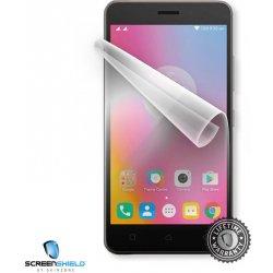 Screenshield™ LENOVO K6 Power K33a42 ochranná fólie na displej