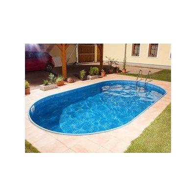 Mountfield Ibiza Family průměr 525 3BZA1085