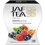 JAFTEA Black Forest Fruit papír 100 g