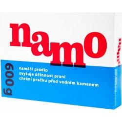 Namo na namáčení 600 g