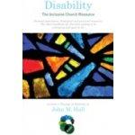 Disability - Hull John