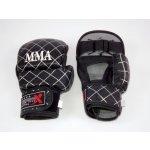 Team X MMA Ultima Training