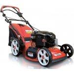 GTM 500 SP4 SC H GTM Professional MKH5001452