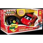 EP LINE RC auto Ferrari 458