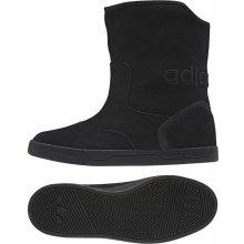 Adidas EXTABOOT W černá