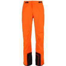 or La Sportiva® Storm Fighter 2.0 GTX Pant Men Lava