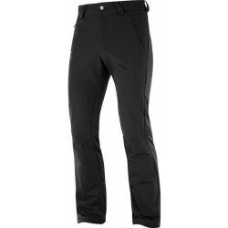 Pánské kalhoty Salomon Wayfarer Warm Pant M od 1 868 Kč - Heureka.cz d7af3b9e07