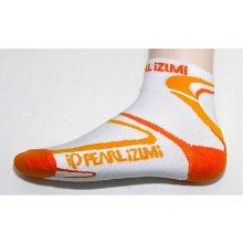 Pearl Izumi ponožky Originals W SWHMOA