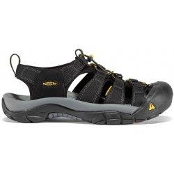 sandale keen 44 - Nejlepší Ceny.cz 6cb805c8b4