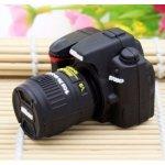 Darkoviny fotoaparát 16GB 6720