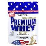 Weider Premium Whey 500 g