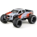 Absima Monster AMT2.4 4WD RTR 2,4GHz Brushless