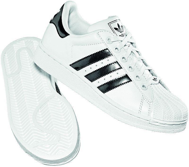 Dětská obuv Adidas - Heureka.cz 0924cc4034
