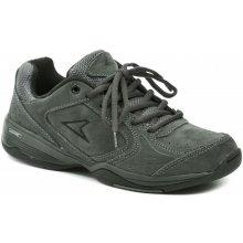 Power 549L šedé dámské sportovní boty 5decc976dc