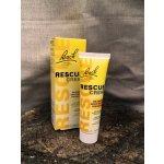 Rescue gel Krizový gel 30 g
