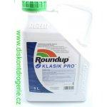 Roundup Klasik PRO 5 l