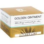 Golden Ointment krém 60 ml