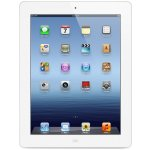 Apple iPad s Retina displejem 16GB WiFi MD513SL/A