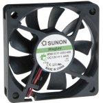 Sunon MB60101V1-A99