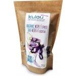 Kulau Bio Raw mořské řasy Nori 25 g