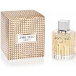 Jimmy Choo Illicit parfémovaná voda dámská 40 ml