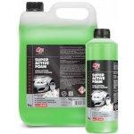 Moje Auto Aktivní pěna pro mytí automobilů 1 l