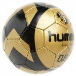 Hummel Streetball