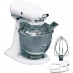 KitchenAid Bartcher 5KP