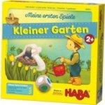 HABA Kleiner Garten