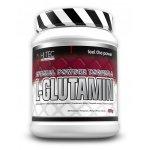 Hi Tec Nutrition L-Glutamin 400 g