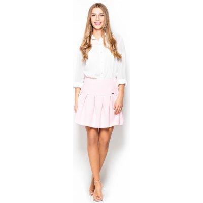 Katrus sukně 77272 růžová