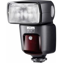 METZ MB 44 AF-2 Digital Nikon
