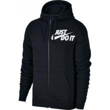 Nike M NSW HOODIE FZ JDI 886493-010 41123517446