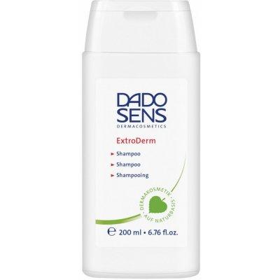 Dado Sens ExtroDerm šampon 200 ml