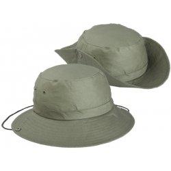Safari klobouk - Nejlepší Ceny.cz befb337f6d