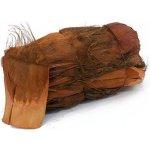 Palmové vlákno-material (přírod.nezpracov.)/kg