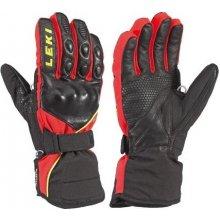 Leki Equipe S Xtrafit lyžařské rukavice 79e52ecaef