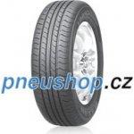 Roadstone CP661 185/60 R14 82T