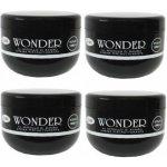 Gestil Wonder regenerační maska na vlasy 4 x 300 ml