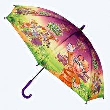 Dětský deštník 1769-1A