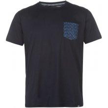 Millet Camp T Shirt Grey
