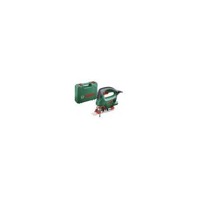 Bosch PST 800 PEL Compact KMITACÍ PILKA 530W, 500 – 3.000 zdvihů/min, kufr 06033A0120