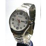 c64ca7f39 Titanové hodinky foibos - Vyhledávání na Heureka.cz