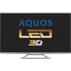 3D televize Sharp LC-39LE752E