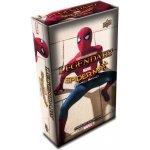 Upper Deck Legendary: Spider-Man Homecoming