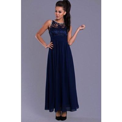 Dámské plavky  Dámské šaty  Plesové šaty ... 692e7da761