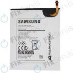 Baterie Samsung EB-BT561ABE