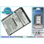 Baterie Cameron Sino CS-HDS740SL 1000mAh - neoriginální